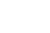 Raw Planet Logo